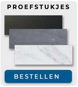 proefstukjes-natuursteen